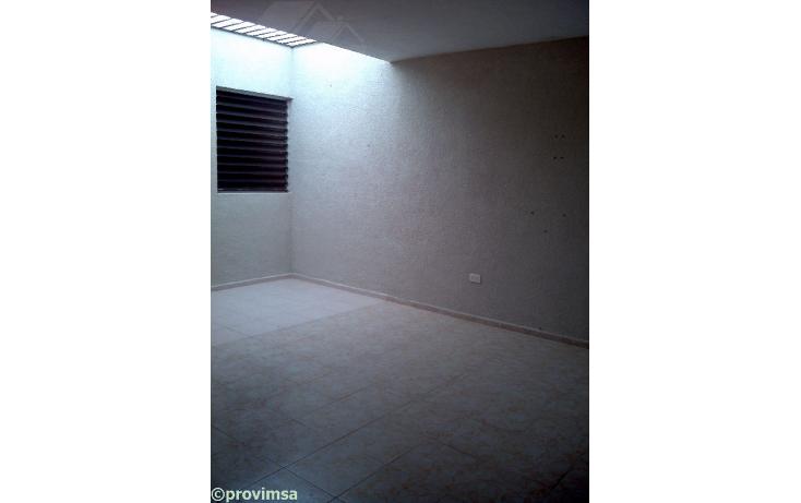 Foto de casa en venta en  , la herradura, m?rida, yucat?n, 1972792 No. 19