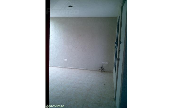 Foto de casa en venta en  , la herradura, m?rida, yucat?n, 1972792 No. 20