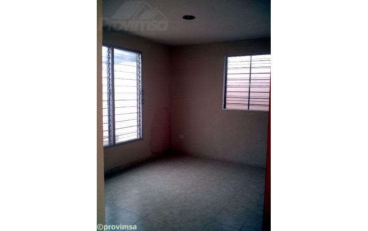 Foto de casa en venta en  , la herradura, m?rida, yucat?n, 1972792 No. 21