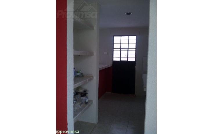Foto de casa en venta en  , la herradura, m?rida, yucat?n, 1972792 No. 23