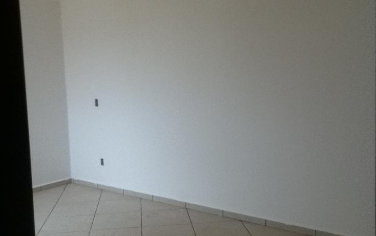 Foto de casa en venta en  , la herradura, pachuca de soto, hidalgo, 1232797 No. 02