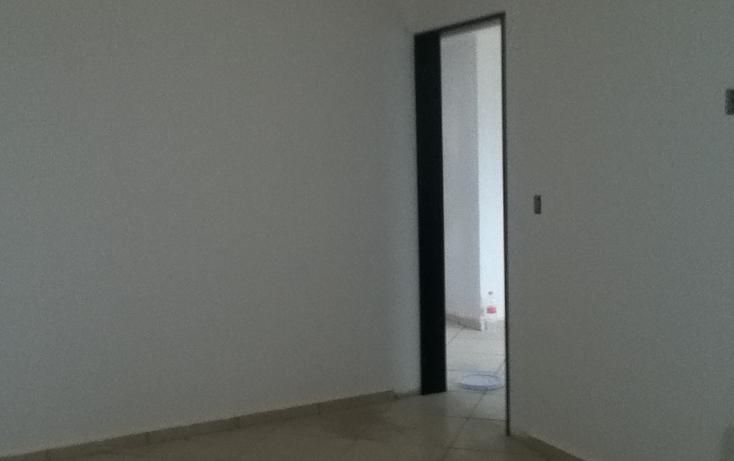 Foto de casa en venta en  , la herradura, pachuca de soto, hidalgo, 1232797 No. 04