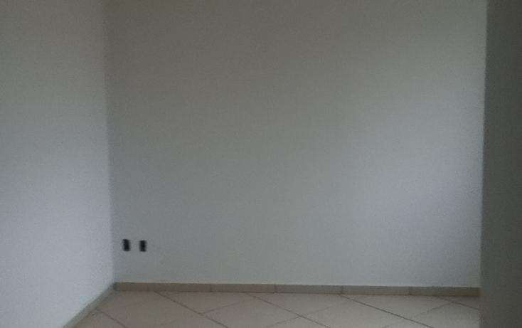 Foto de casa en venta en  , la herradura, pachuca de soto, hidalgo, 1232797 No. 05