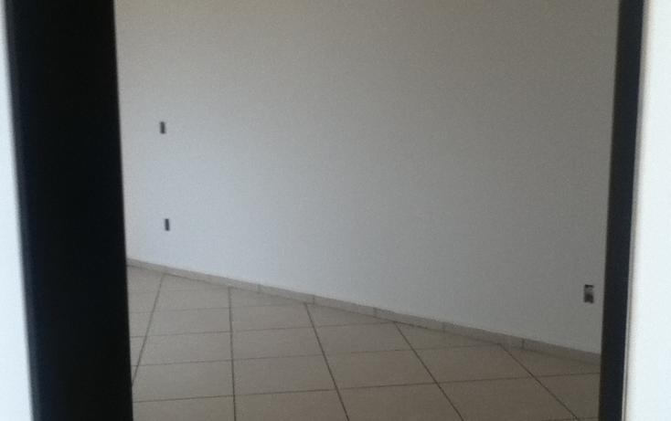 Foto de casa en venta en  , la herradura, pachuca de soto, hidalgo, 1232797 No. 06