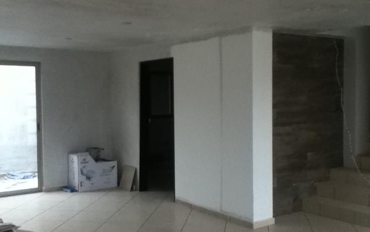 Foto de casa en venta en  , la herradura, pachuca de soto, hidalgo, 1232797 No. 10