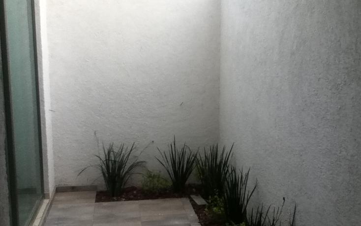Foto de casa en venta en  , la herradura, pachuca de soto, hidalgo, 1232797 No. 13