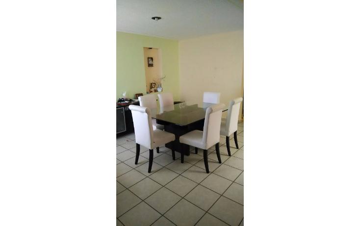 Foto de casa en venta en  , la herradura, pachuca de soto, hidalgo, 1438033 No. 02