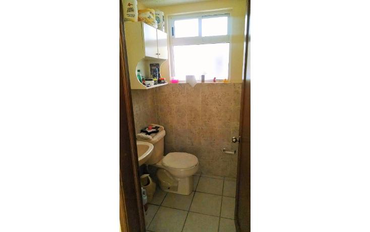 Foto de casa en venta en  , la herradura, pachuca de soto, hidalgo, 1438033 No. 05