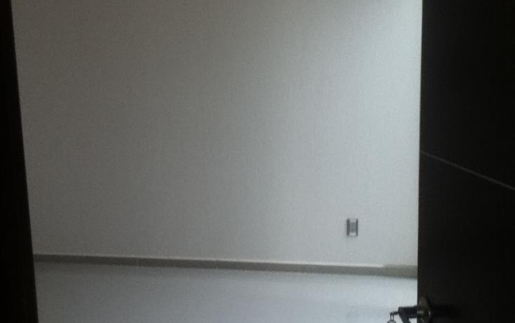 Foto de casa en venta en  , la herradura, pachuca de soto, hidalgo, 1743057 No. 05