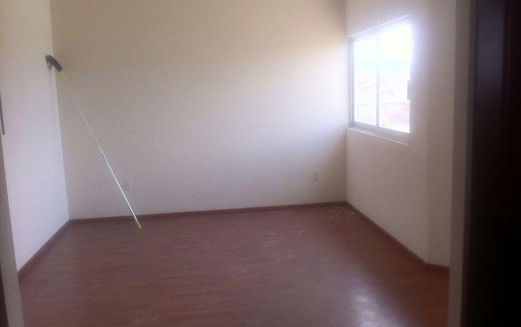 Foto de casa en venta en, la herradura, pachuca de soto, hidalgo, 1941902 no 04