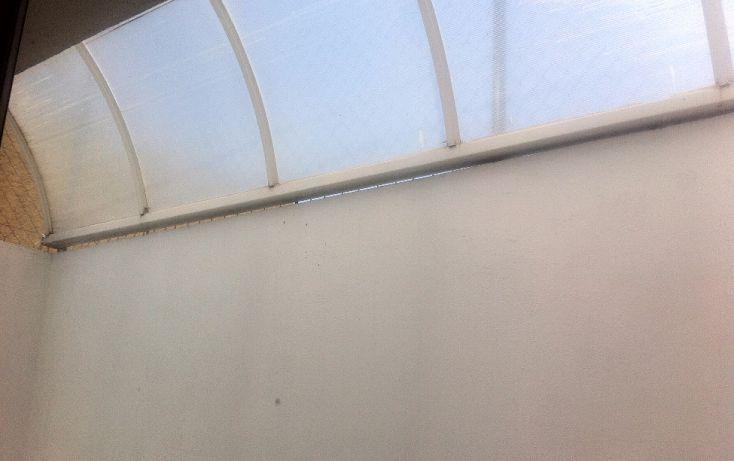 Foto de casa en venta en, la herradura, pachuca de soto, hidalgo, 1941902 no 12