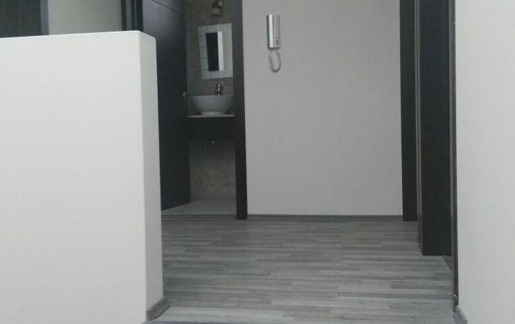 Foto de casa en venta en, la herradura, pachuca de soto, hidalgo, 2007200 no 08