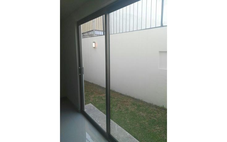 Foto de casa en venta en  , la herradura, pachuca de soto, hidalgo, 2007200 No. 09