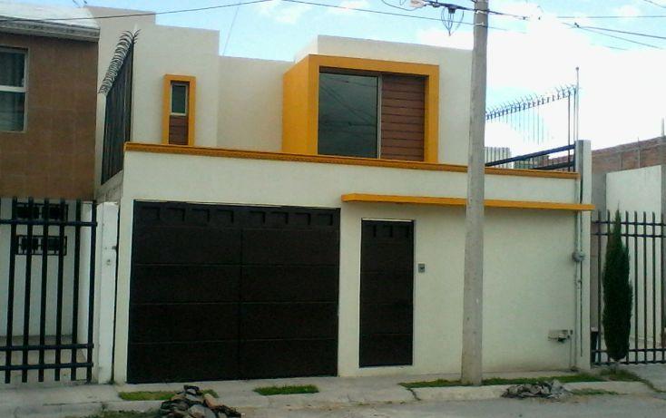 Foto de casa en venta en, la herradura, pachuca de soto, hidalgo, 2007200 no 12