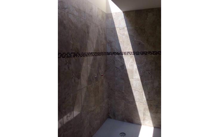 Foto de casa en venta en  , la herradura, pachuca de soto, hidalgo, 2022613 No. 06