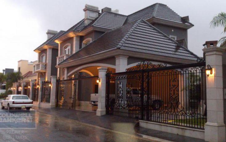 Foto de casa en venta en la herradura, residencial y club de golf la herradura etapa a, monterrey, nuevo león, 1828557 no 02