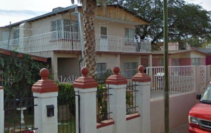 Foto de casa en venta en la herradura, san antonio, nogales, sonora, 1986516 no 02