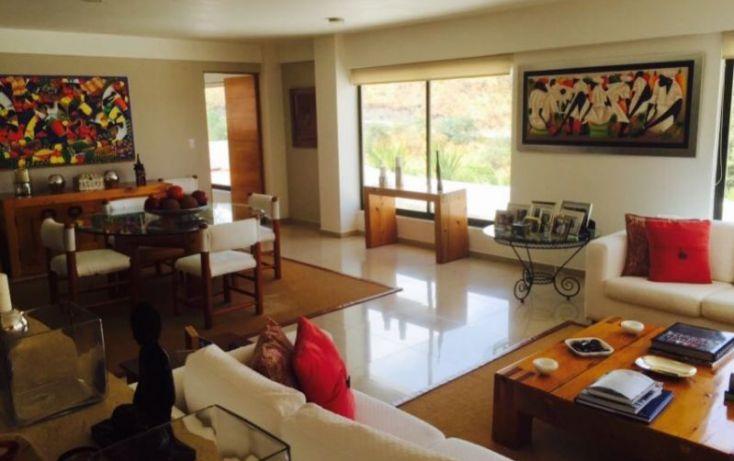 Foto de casa en venta en, la herradura sección i, huixquilucan, estado de méxico, 1984076 no 01