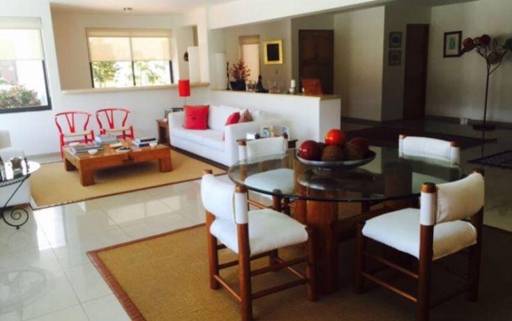 Foto de casa en venta en, la herradura sección i, huixquilucan, estado de méxico, 1984076 no 02