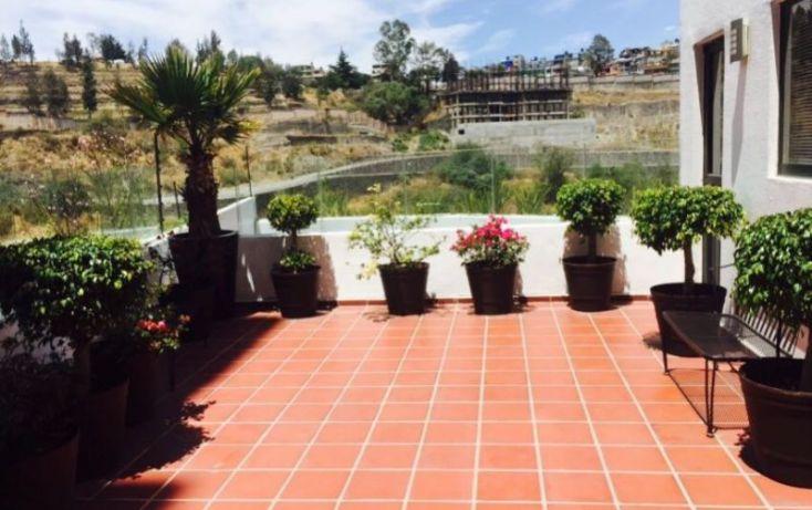 Foto de casa en venta en, la herradura sección i, huixquilucan, estado de méxico, 1984076 no 03