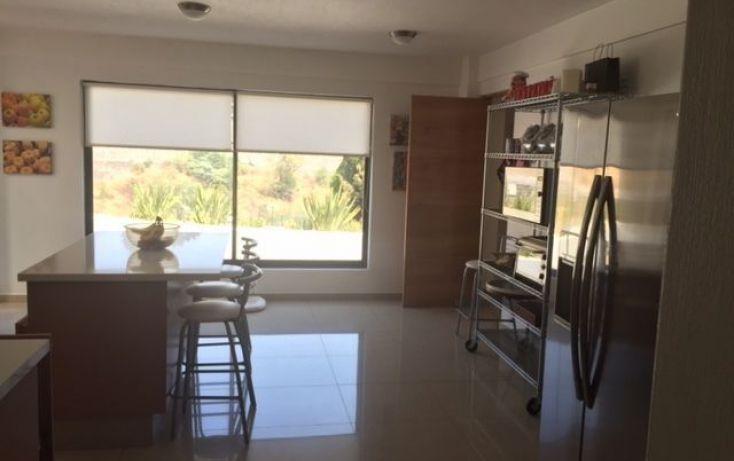 Foto de casa en venta en, la herradura sección i, huixquilucan, estado de méxico, 1984076 no 05