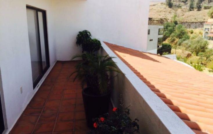 Foto de casa en venta en, la herradura sección i, huixquilucan, estado de méxico, 1984076 no 10