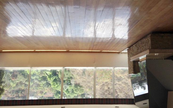Foto de casa en venta y renta en, la herradura sección i, huixquilucan, estado de méxico, 924857 no 01