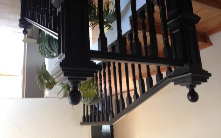 Foto de casa en venta y renta en, la herradura sección i, huixquilucan, estado de méxico, 924857 no 03