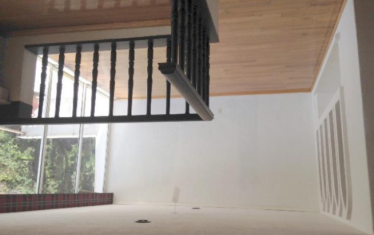 Foto de casa en venta y renta en, la herradura sección i, huixquilucan, estado de méxico, 924857 no 04