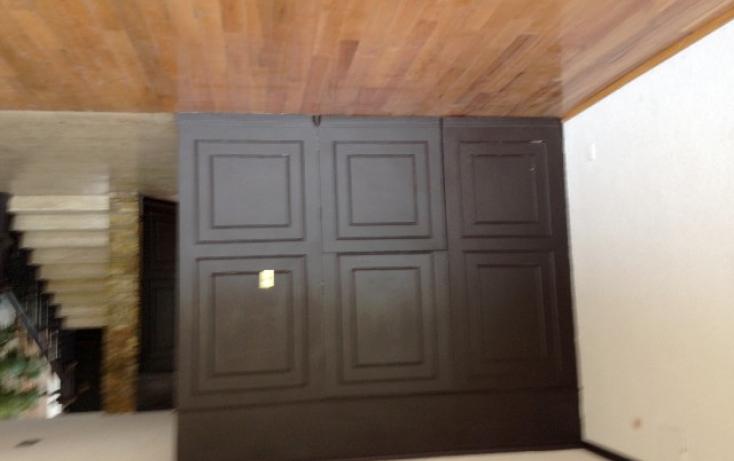 Foto de casa en venta y renta en, la herradura sección i, huixquilucan, estado de méxico, 924857 no 05
