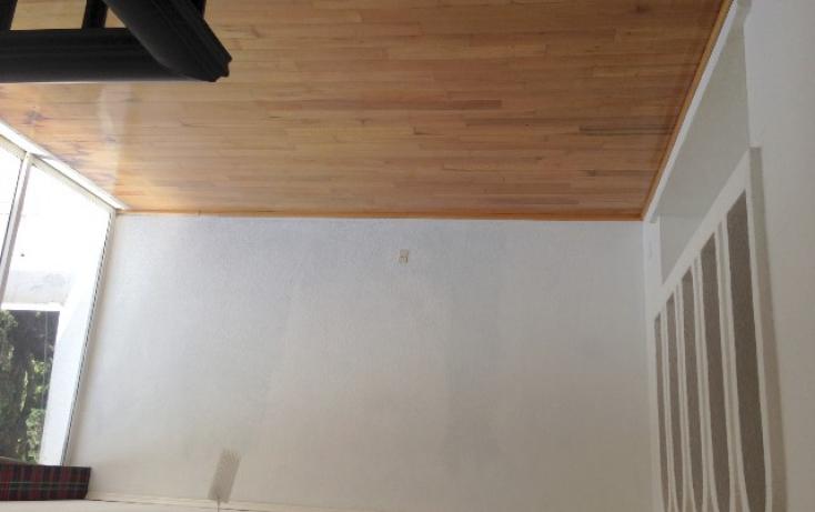 Foto de casa en venta y renta en, la herradura sección i, huixquilucan, estado de méxico, 924857 no 06