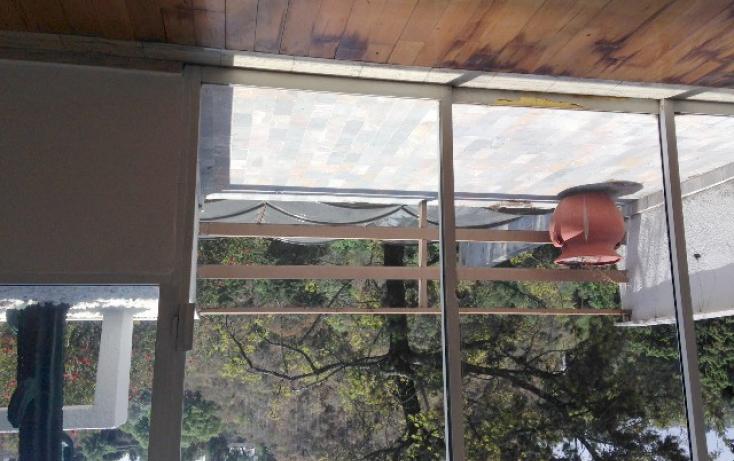 Foto de casa en venta y renta en, la herradura sección i, huixquilucan, estado de méxico, 924857 no 07