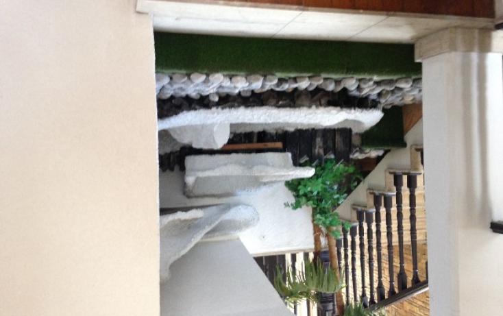 Foto de casa en venta y renta en, la herradura sección i, huixquilucan, estado de méxico, 924857 no 08