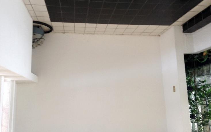 Foto de casa en venta y renta en, la herradura sección i, huixquilucan, estado de méxico, 924857 no 09