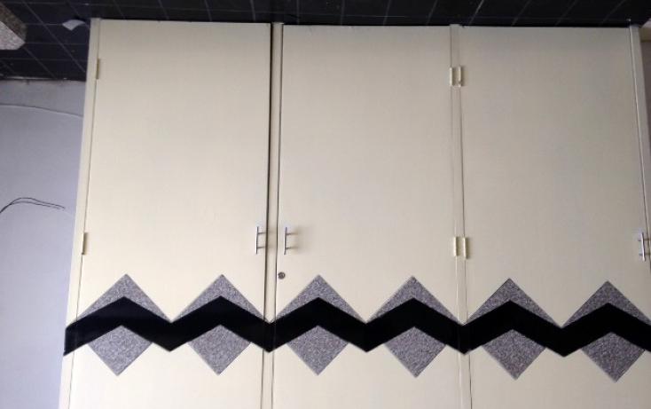 Foto de casa en venta y renta en, la herradura sección i, huixquilucan, estado de méxico, 924857 no 11