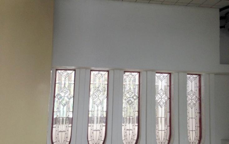 Foto de casa en venta y renta en, la herradura sección i, huixquilucan, estado de méxico, 924857 no 13