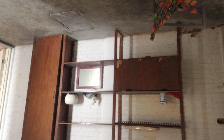 Foto de casa en venta y renta en, la herradura sección i, huixquilucan, estado de méxico, 924857 no 14