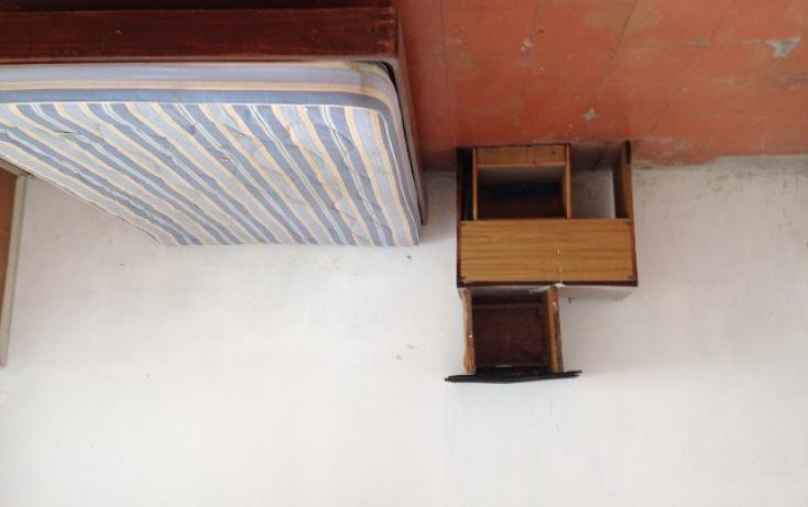 Foto de casa en venta y renta en, la herradura sección i, huixquilucan, estado de méxico, 924857 no 15
