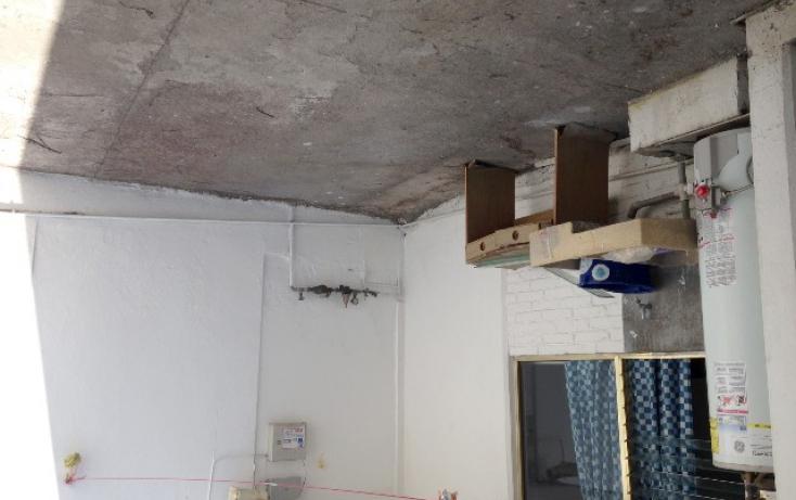Foto de casa en venta y renta en, la herradura sección i, huixquilucan, estado de méxico, 924857 no 16