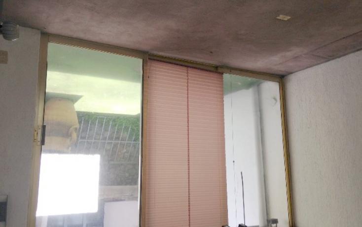 Foto de casa en venta y renta en, la herradura sección i, huixquilucan, estado de méxico, 924857 no 17