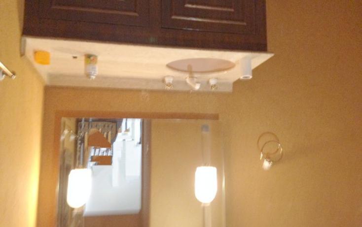 Foto de casa en venta y renta en, la herradura sección i, huixquilucan, estado de méxico, 924857 no 18