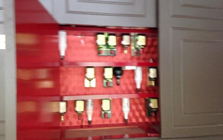 Foto de casa en venta y renta en, la herradura sección i, huixquilucan, estado de méxico, 924857 no 19