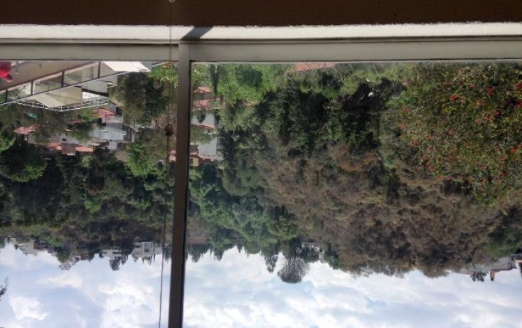 Foto de casa en venta y renta en, la herradura sección i, huixquilucan, estado de méxico, 924857 no 20