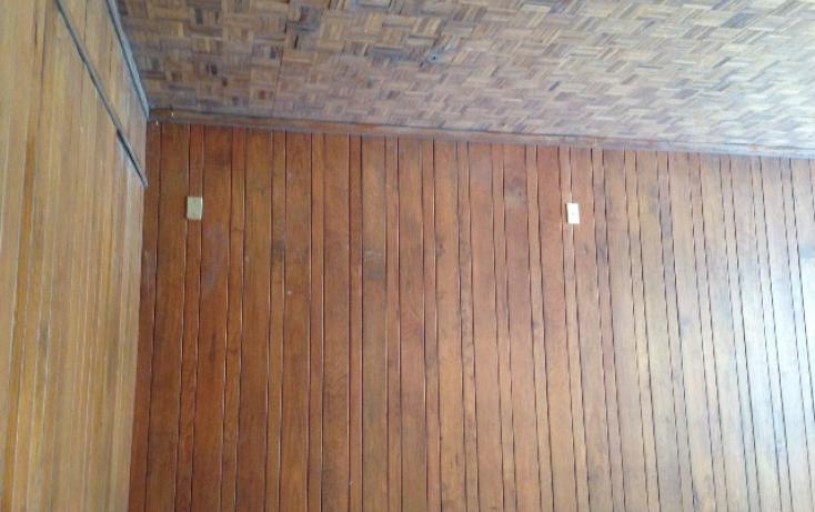 Foto de casa en venta y renta en, la herradura sección i, huixquilucan, estado de méxico, 924857 no 23