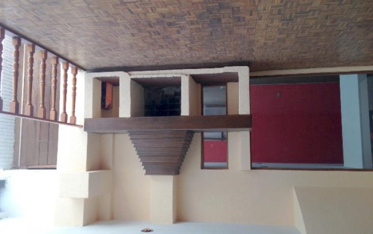 Foto de casa en venta y renta en, la herradura sección i, huixquilucan, estado de méxico, 924857 no 25