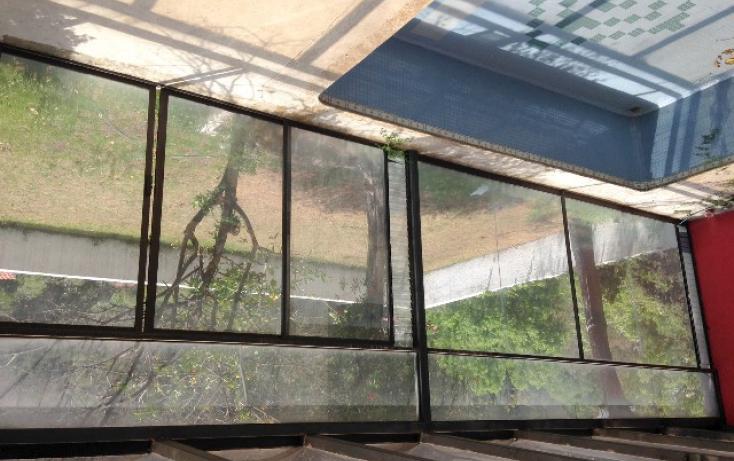 Foto de casa en venta y renta en, la herradura sección i, huixquilucan, estado de méxico, 924857 no 26