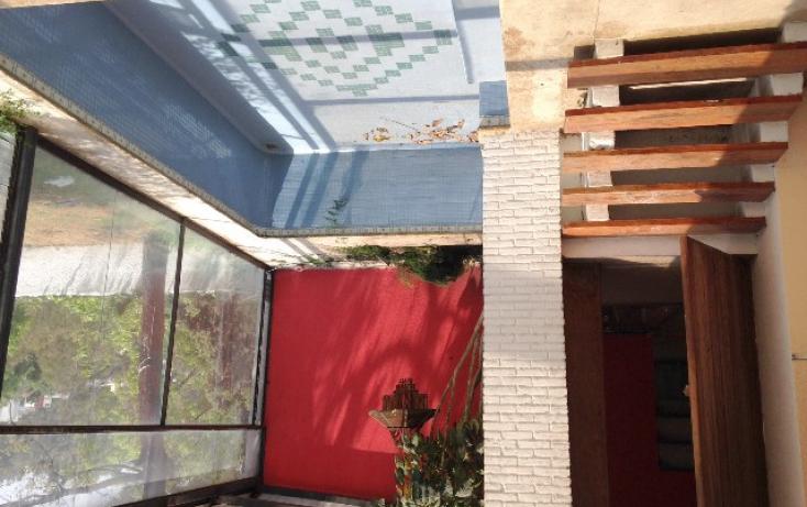 Foto de casa en venta y renta en, la herradura sección i, huixquilucan, estado de méxico, 924857 no 27