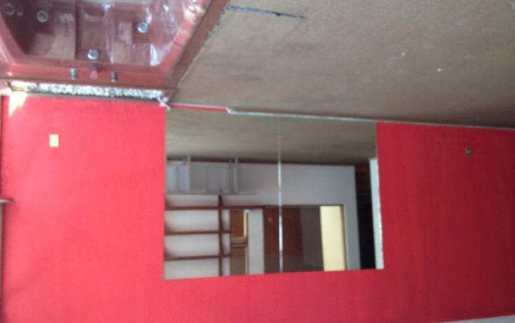 Foto de casa en venta y renta en, la herradura sección i, huixquilucan, estado de méxico, 924857 no 28