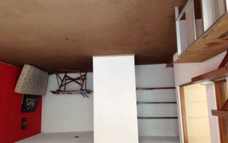 Foto de casa en venta y renta en, la herradura sección i, huixquilucan, estado de méxico, 924857 no 29