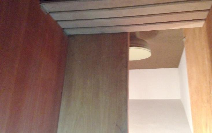 Foto de casa en venta y renta en, la herradura sección i, huixquilucan, estado de méxico, 924857 no 30